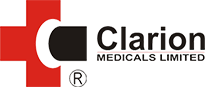 Graduate Internship Brand Communications Officer at Clarion Medicals